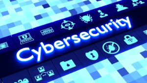 Why cybersecurity is a major issue?