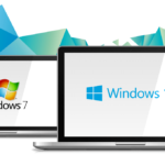 Why-Transition-from-Windows-7-to-Windows-10
