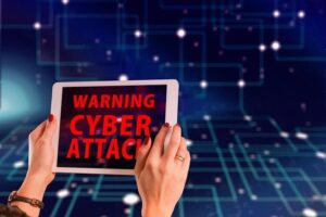 Not Worried About Cybersecurity Despite Rising Threats