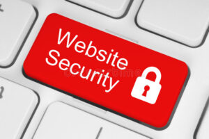 what is Web Application Security attacks?